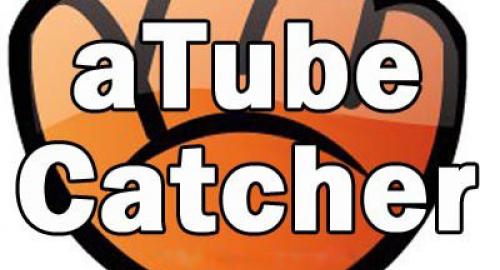 Come scaricare video e musica da YouTube in 6 mosse